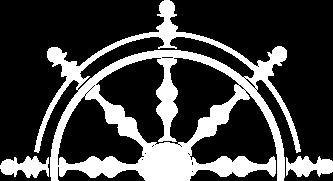 Logo header Grote Sloep