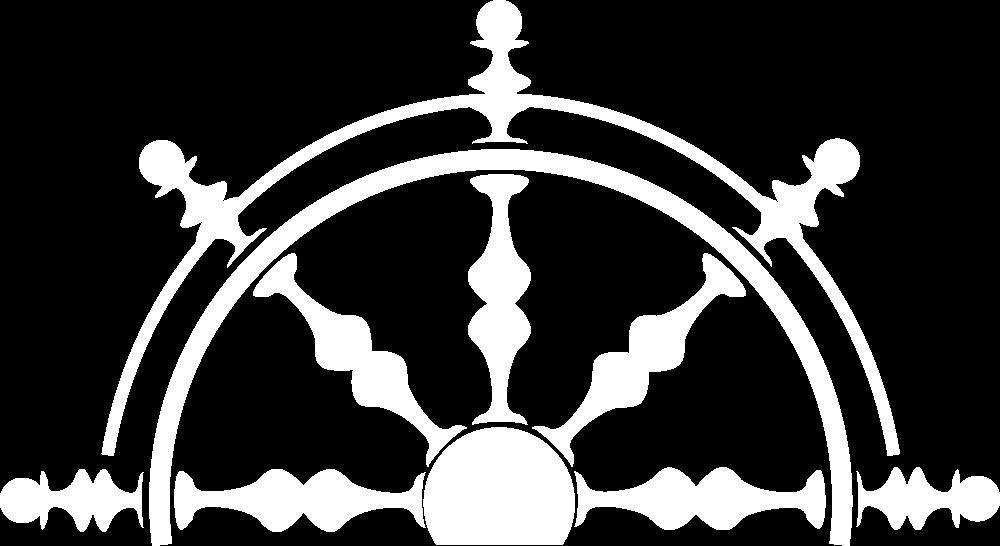 Logo beeldmerk Grote Sloep
